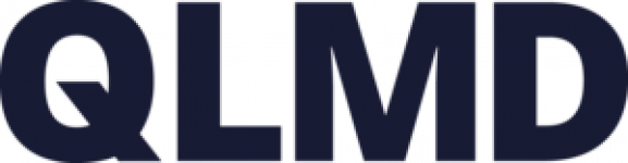 Logo QLMD