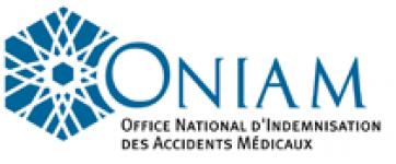 Logo ONIAM