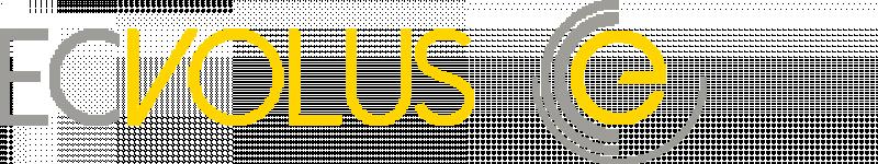 Logo ECVOLUS