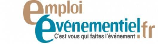 Logo EVENEMENTIEL