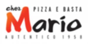 avis CHEZ MARIO