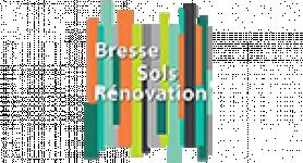 avis BRESSE SOLS RENOVATION