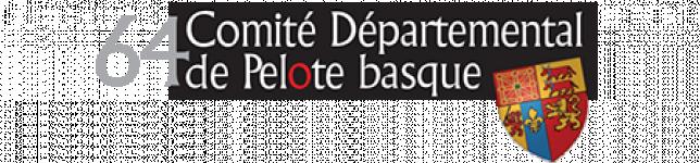 avis COMITE DEPARTEMENTAL DE PELOTE BASQUE