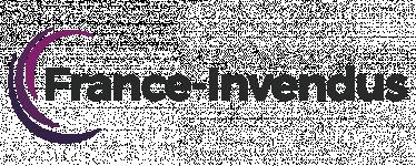 avis FRANCE INVENDUS