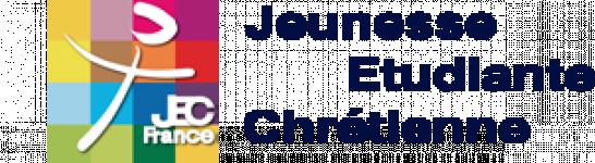 avis J E C