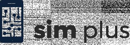 Logo SIM +