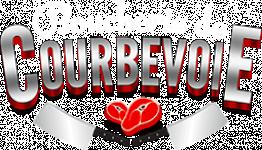 Logo LA BOUCHERIE DE COURBEVOIE