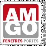 Logo AFP FRANCE