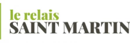 avis LE RELAIS DE SAINT MARTIN