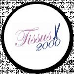 avis TISSUS 2000
