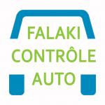 avis FALAKI CONTROLE AUTO (SECURITEST)