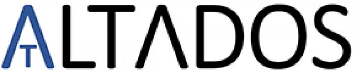 Logo ALTADOS