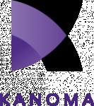 Avis KANOMA | GoWork.fr