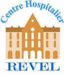 avis CENTRE HOSPITALIER DE REVEL