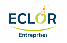 Logo ECLOR ENTREPRISES