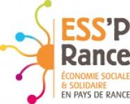 Logo ESS PRANCE