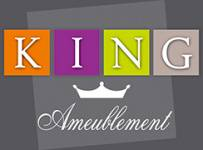 avis KING AMEUBLEMENT