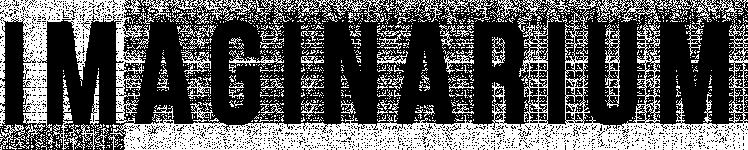 Logo IMAGINARIUM STUDIO