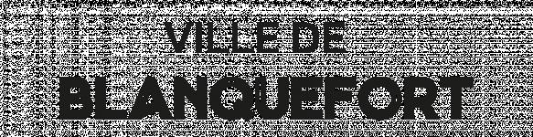 avis MAIRIE DE BLANQUEFORT