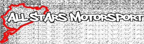 Logo ALL STARS MOTORSPORT