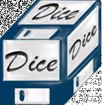 avis DICE