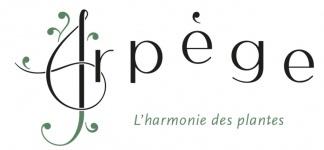 Logo CEN-T-PHYTO 44210 PORNIC