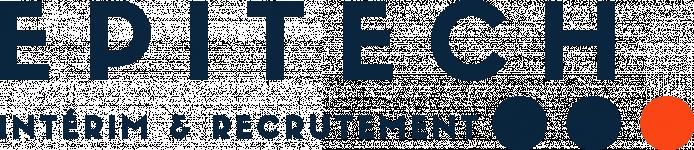 Logo EPITECH SERVICES