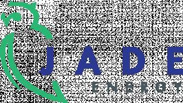 Logo JADE HOLDING