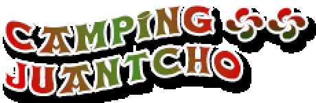 Logo JUANTCHO