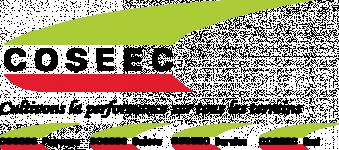 avis COSEEC FRANCE (Pôle emploi)