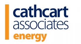 avis Cathcart Energy
