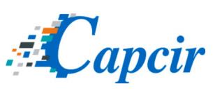 avis CAPCIR SARL