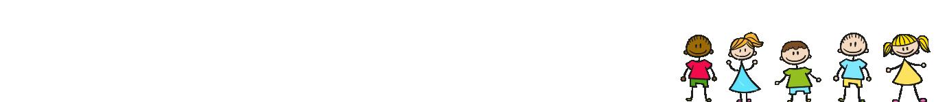 Logo LES VOYAGEURS