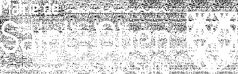 avis Mairie de SAINT-OUEN-SUR-SEINE (93)
