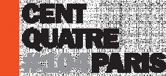 Logo AU RENDEZ VOUS DU 104