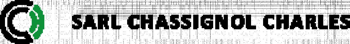 avis SAS CHASSIGNOL CHARLES
