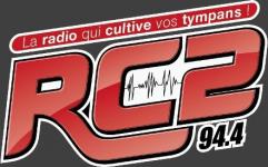 Logo RCE
