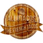 Logo O TACOS CLERMONT