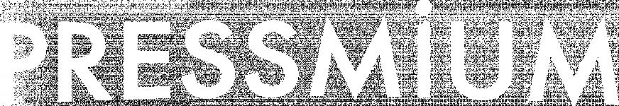 avis Pressmium