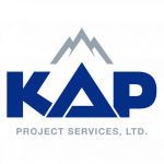 Logo Kap Communications