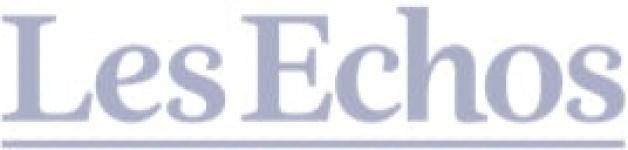 Logo BRIGAD