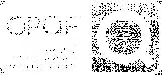 Logo ENI SERVICE