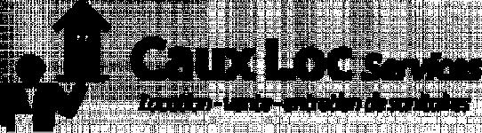 Logo CAUX LOC