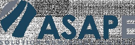 Logo ASAPE