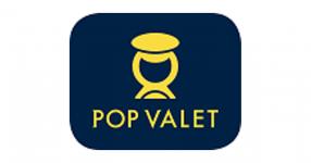 avis AB2P SAS - Pop Valet