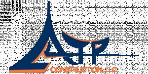 avis ATP CONSTRUCTION