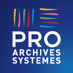 avis PRO ARCHIVES SYSTEMES
