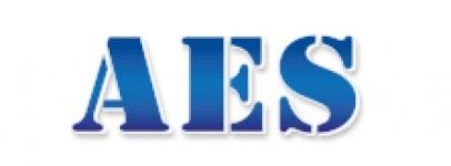 avis AES AUTOMATISME ELECTRICITE SECURITE