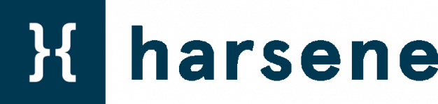 Logo COLLECTIF HARSENE