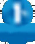 Logo COACHNUMERIQUE